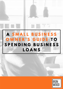 ironwood-finance-small-business-owners-guide